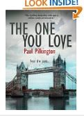 FREE Kindle Book: The One You Love (Emma Holden Mystery #1)