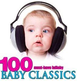 100babyclassics