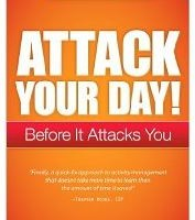 FREE ebook | Attack Your Day Before it Attacks You