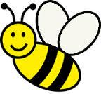 free bee flower seeds