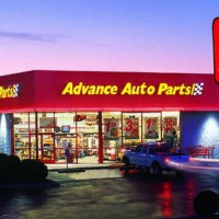 Advance Auto Parts Free In-Store Services: Free Car Battery Test, Free Loaner Tools, More