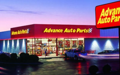 advance_auto parts free services