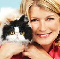 Martha Stewart's  Profile on Match.com + 7 Day Free Trial