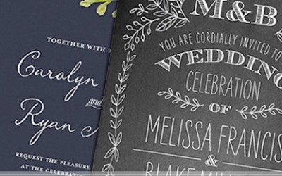 shutterfly free wedding invites