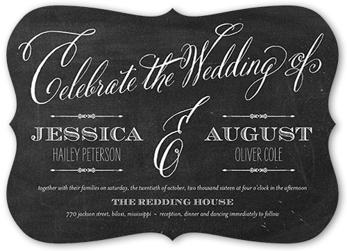 shutterfly free wedding invites coupon