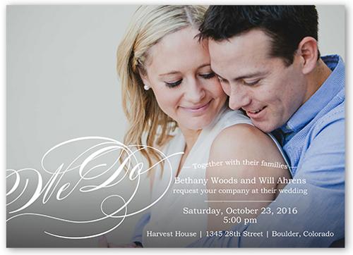 shutterfly free wedding invites_photo