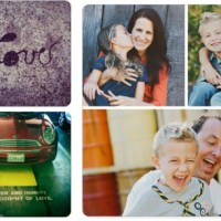 Shutterfly: Free Magnet – Saves Up to $9