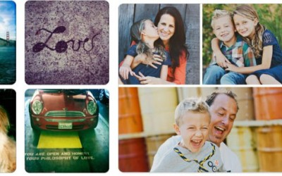 shutterfly free magnet coupon