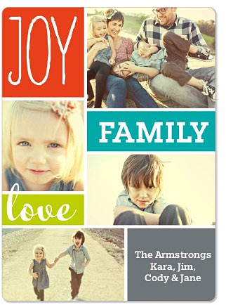 shutterfly free magnet collage
