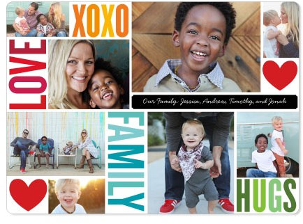 shutterfly free collage magnet
