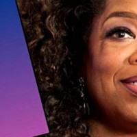 Weight Watchers: Join FREE, New Oprah Promotion