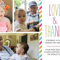 Snapfish: 6 Free Photo Cards – Invitations, Announcements, etc.