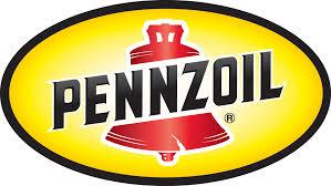 pennzoil_logo