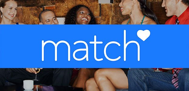 match promo codes people