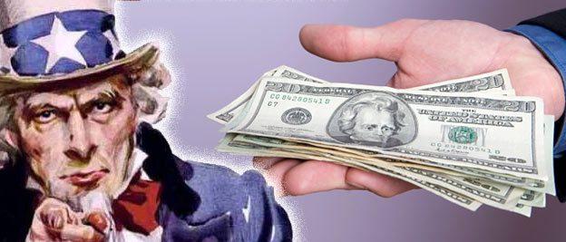 turbotax not free taxes lobby