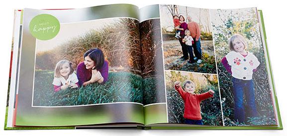 free 8x8 book shutterfly