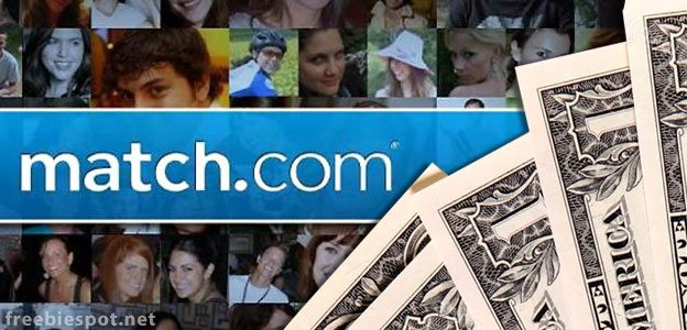 Match.com: How Much Does It Really Cost?