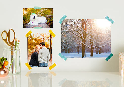 shutterfly 8x10 print coupon