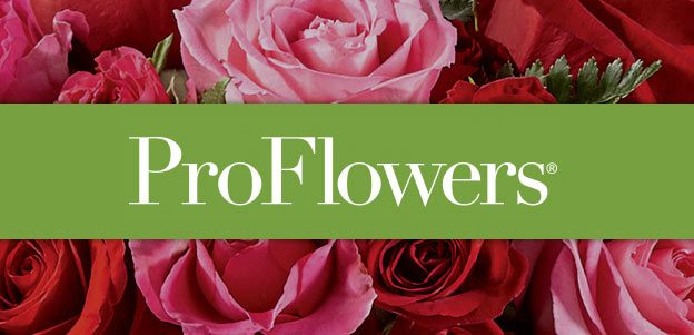 proflowers featured coupons