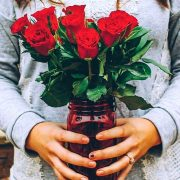 ProFlowers roses code