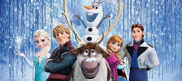 picture relating to Free Olaf Printable called 12 (Totally free) Printable Disney FROZEN Coloring Internet pages: Anna, Elsa