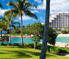 timeshare freebies presentations