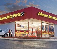advance auto coupon 30 off