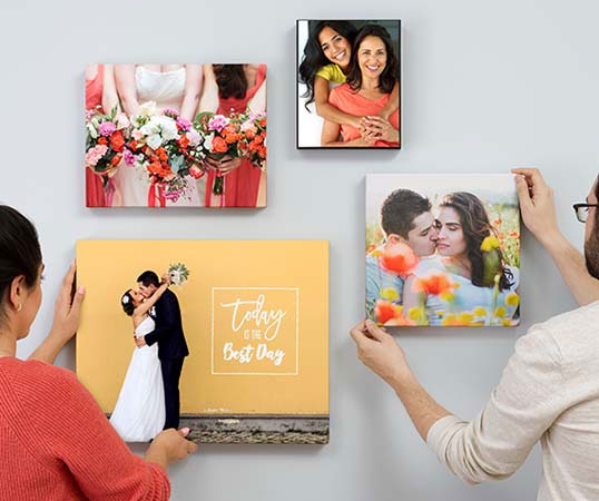 walgreens canvas photo coupon