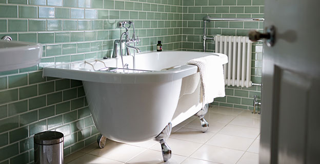 How to save on your small bathroom remodel cost - Bathroom renovations under 10000 ...