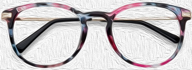 eyeglasses eye buy