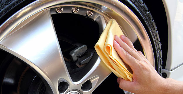 The Key to Car Detailing Like a Pro (and On a Budget)