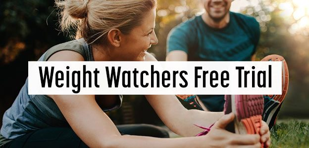 How to Get a (7-Day) Free Trial of Weight Watchers OnlinePlus