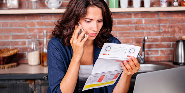 cell phone bill save money