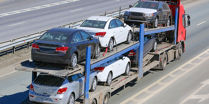 Cheapest Way to Ship a Car? Our Secrets Revealed