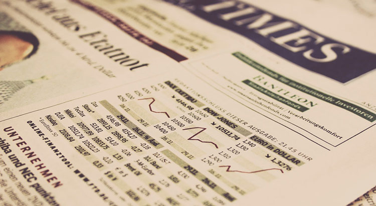 7 Stock Investment Strategies That Will Help You Grow Your Savings