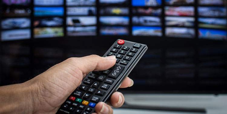 Cutting the Cord: 5 Easy Ways to Save Money on Cable